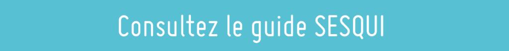 Consultez le guide SESQUI