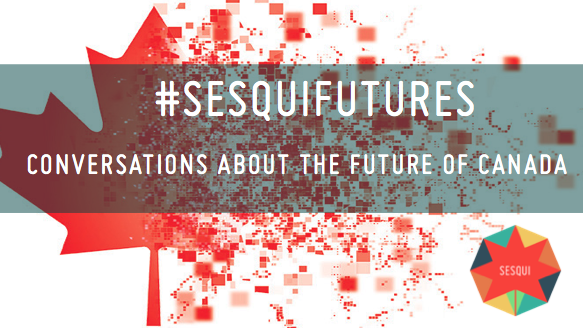#SESQUIFUTURES Chats